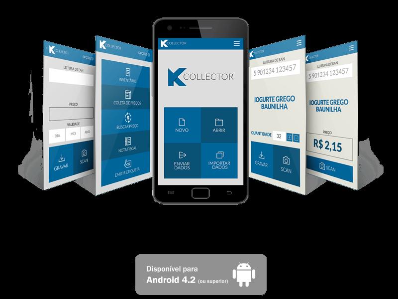 app_kcollector
